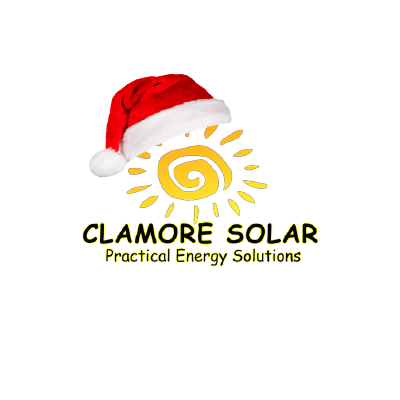 Clamore Power Online Store